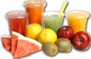 Makanan Penyebab Diabetes Dan Obat Untuk Penderita | Share ...