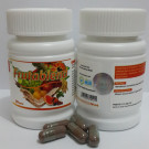 FRUTABLEND Capsule Powerful Antioxidant