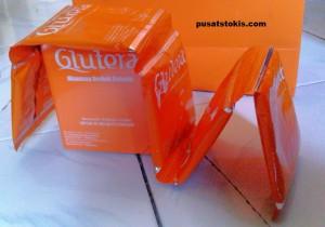 Glutera - Glutathione Precursors