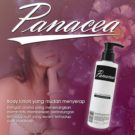 LOTION PANACEA ORIGINAL BPOM