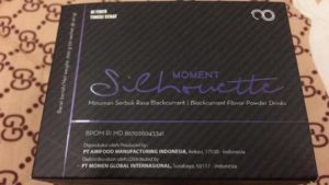 moment-silhouette-06