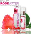 Beauty Rose Water Asli BPOM