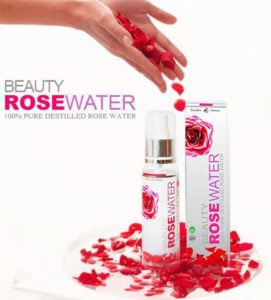 beauty rose 2 new