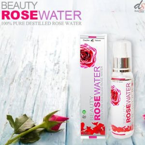 beauty rose 9
