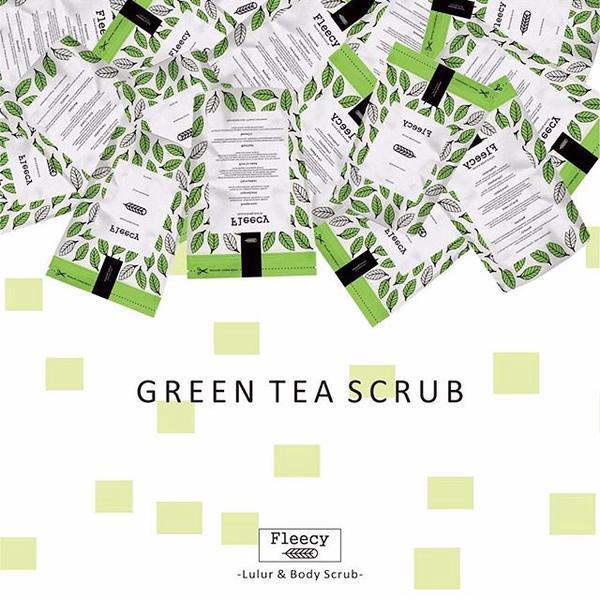fleecy-green-tea-scrub