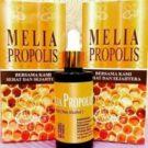 Melia Propolis Kemasan Baru BPOM