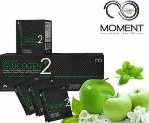 moment-glucogen-new-3