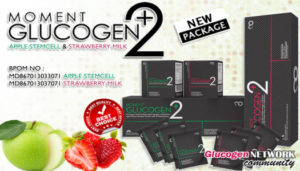 moment-glucogen-new