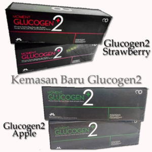 moment-glucogen-new-4