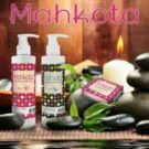 Lotion Mahkota Original BPOM
