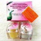 Cream Susu Domba Thailand BPOM