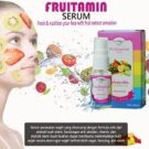 Fruitamin Serum Original BPOM
