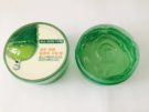 Jeju Fresh Aloe Soothing Gel BPOM