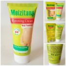 Meizitang Slimming Cream Original BPOM