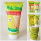 Meizitang Slimming Cream Original BPOM