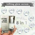 MS Glow Lifting Glow Serum Original BPOM