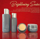 MS Glow Brightening Original BPOM