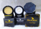 Cream Black Walet Original BPOM