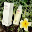 Collaskin Body Lotion Original BPOM