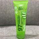 Everwhite Soothing & Moisturizing Aloe Vera Cucumber Gel Original BPOM