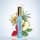 Lumina Parfum Ocean Fresh Original BPOM