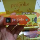 Moment Propolis Brazilian Original BPOM