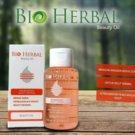 Bio Herbal Beauty Oil Original BPOM