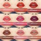 Shannen Lipstick Creamy Lip Matte BPOM