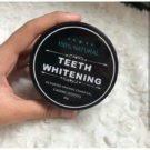 Teeth Whitening Charcoall Original BPOM