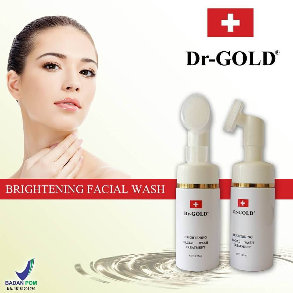http://pusatstokis.com/wp-content/uploads/2019/08/Dr_Gold_Facial_Treatment.jpg