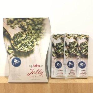 Optrimax Jelly Delite Original BPOM
