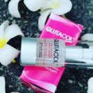 Glutacol Whitening Serum Original BPOM