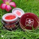 RK Kosmetik Red Jelly Original BPOM