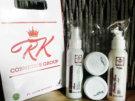 Paket RK Glow Premium series Original BPOM