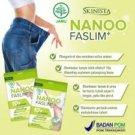 Nanoo Faslim Original BPOM
