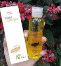 Collaskin Facial Cleanser Nasa Original BPOM