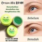 Cream Alis Mbak Ireng Original BPOM