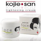 Kojie San Face Lightening Cream BPOM