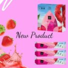 Neo Moment Glucogen New Pack Original BPOM