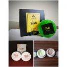 Paket Cream Tzuki + Sabun Original BPOM