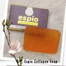 Sabun Espio Collagen Soap Original BPOM