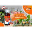 Sari Buah Probiotik Original BPOM