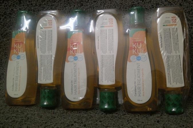 minyak kemiri kukui di apotik - zamzam hair minyak mbr minyak kemiri Gambar Minyak Kemiri Di Indomaret