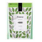 FLEECY GREEN TEA SCRUB ASLI BPOM