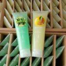 Hanasui Body Spa Original BPOM