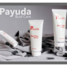 Payuda Beauty Bustee Serum BPOM