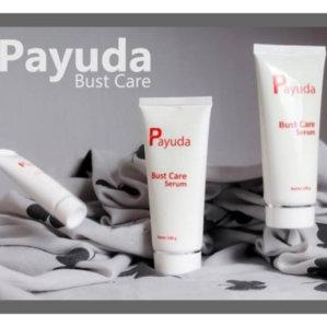 Payuda Beauty Bustee Serum BPOM