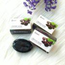 Hanasui Coffee Soap Original BPOM