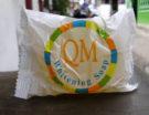 Sabun QM Whitening Original BPOM