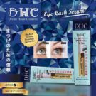 DHC Eyelash Serum Tonic Original BPOM